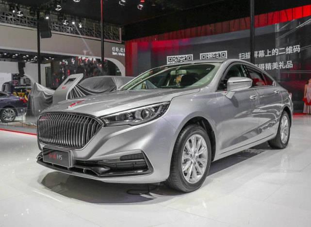 中国人最想买的原车,销量口碑飙升,价格不再是奢侈品