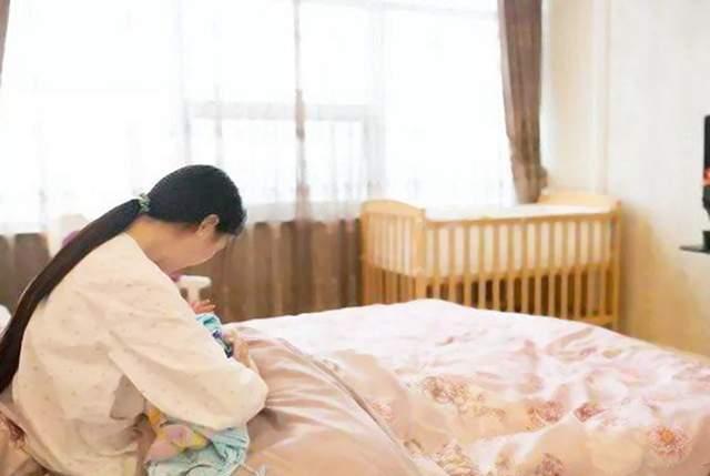 坐月子不能洗澡洗头?无依据,做到这4件事,月子病很难找上门
