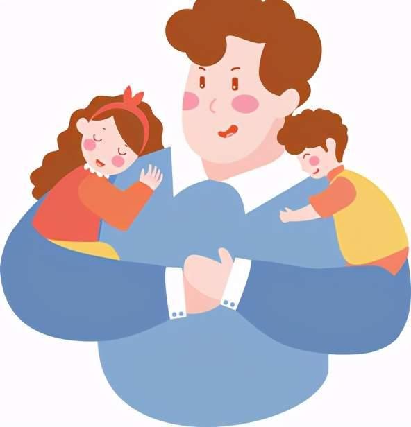 让自闭症孩子爱上社交,这些方法99%的家长都收藏了!  第4张