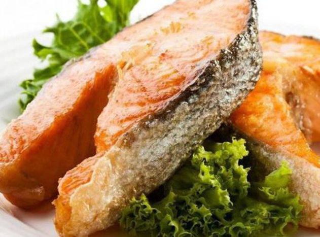 精选41道菜品分享,常见食材家常做法熟悉的味道,久吃不腻