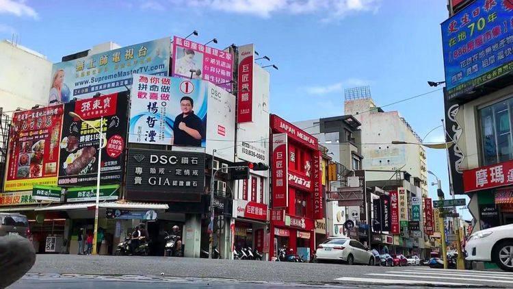 韩国又出现中文标语,是看重还是歧视?游客看后直呼:没心情再玩