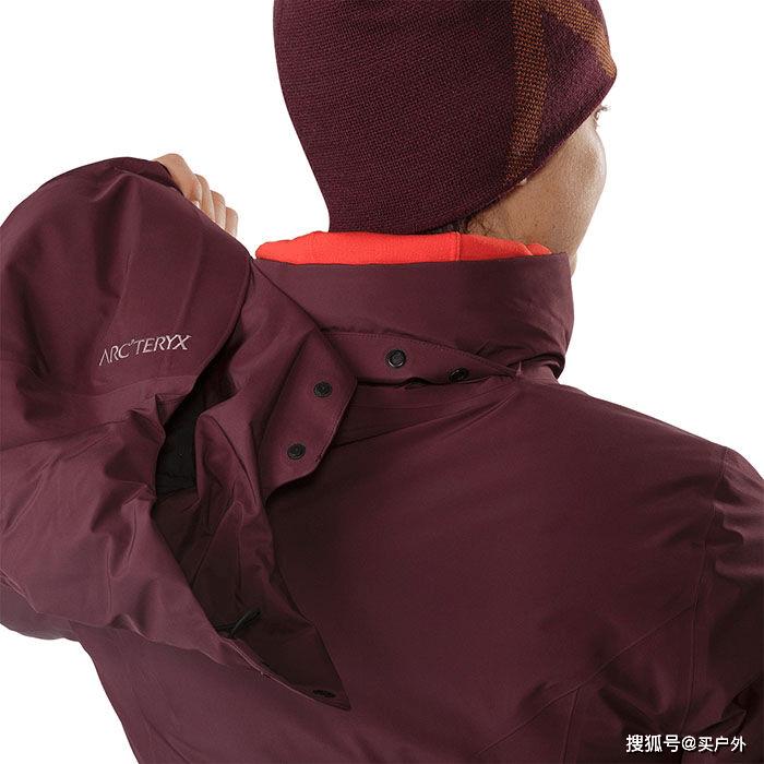 6个羽绒外套品牌推荐,一件保暖羽绒就能抵挡严寒