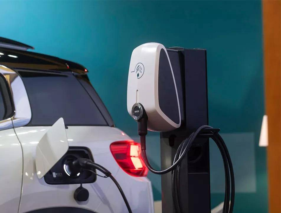 新能源汽车补贴新政生效,细分市场收缩大局已定