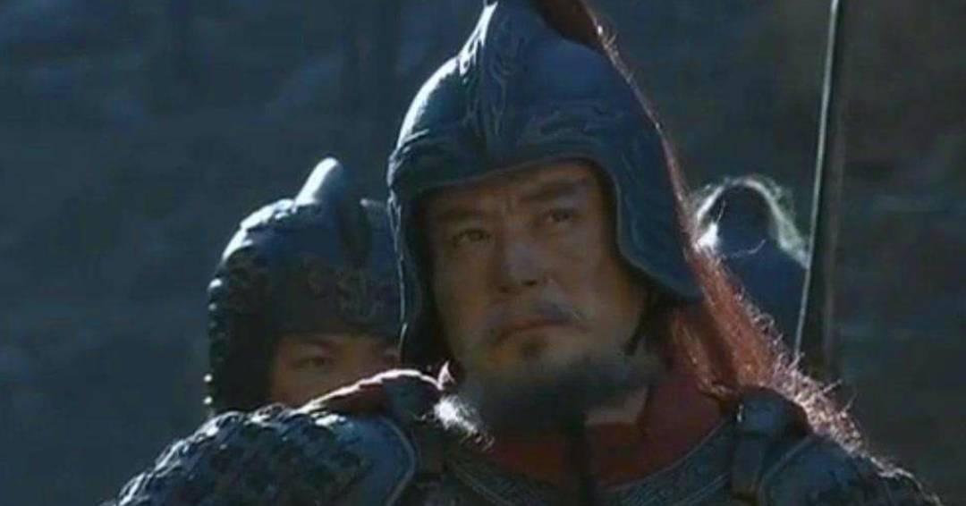 南阳谋士许攸,背袁投曹的背后有何缘由?  第4张