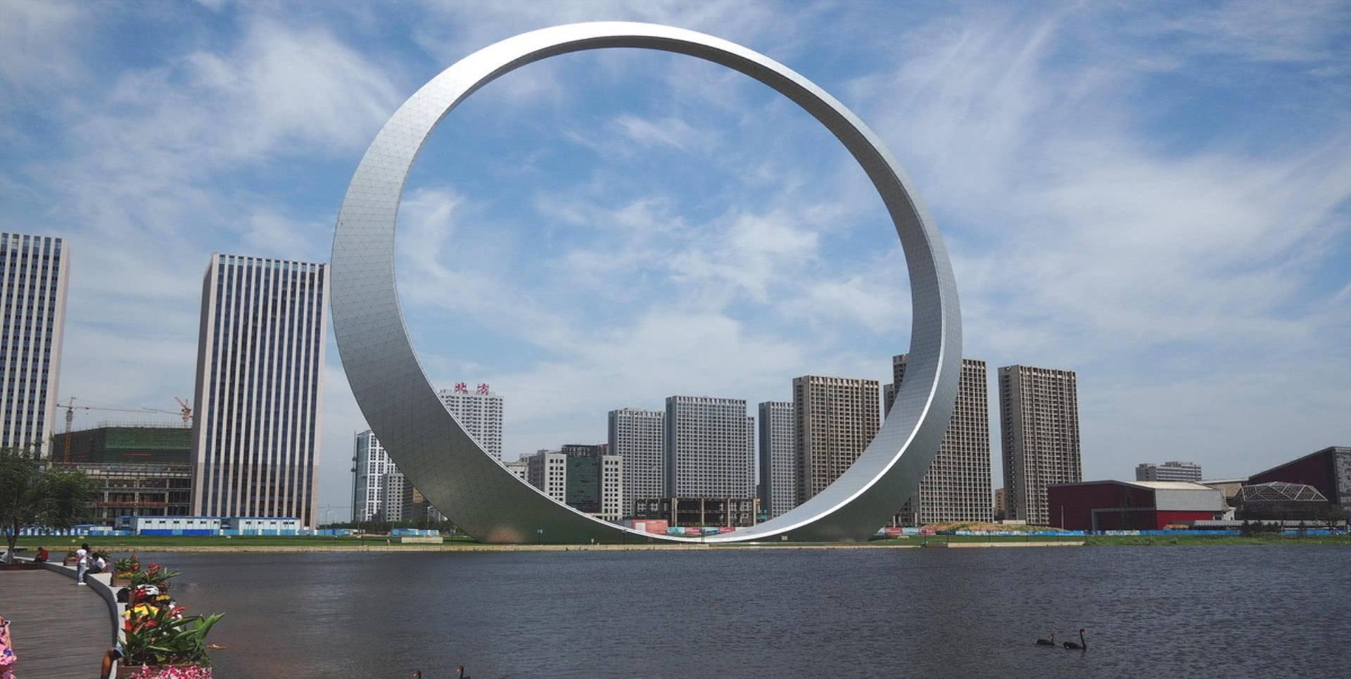 锦州市人口_辽宁省的一个城镇,人口不足3万,但有30多个洗浴中心
