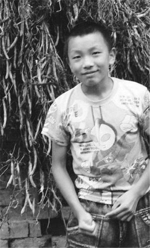 贵州神童13岁考上985大学,茅台承诺资助4年,1年后:看走眼了