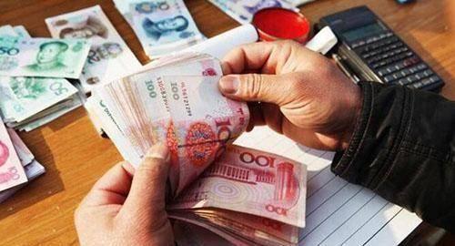 """中国14亿人,月收入超5000元的有多少?几组数据""""透露""""答案"""