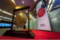 【中国股票回归】《游子》纷纷踏上归途。香港股市的大起大落是谁说了算?