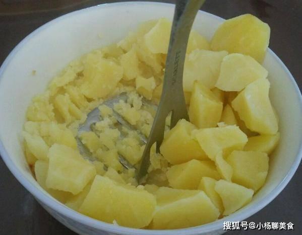 每天吃一盘这个菜,相当于10个苹果,5个西红柿,可惜很多人不懂