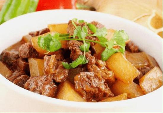 假日安排40余道美食分享,按菜谱精心烹饪,做一个幸福的吃货