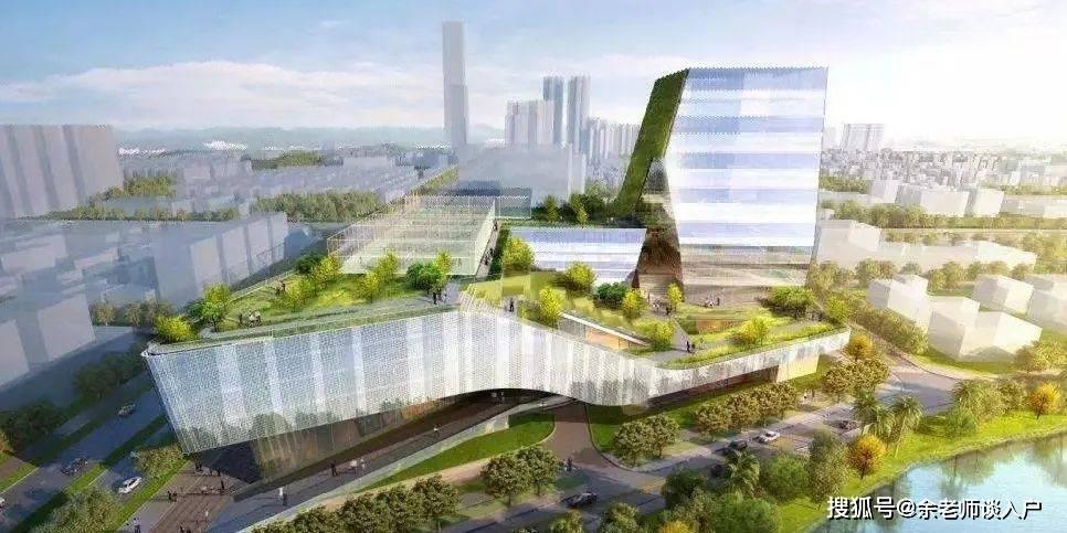 深圳2021经济总量_深圳经济特区