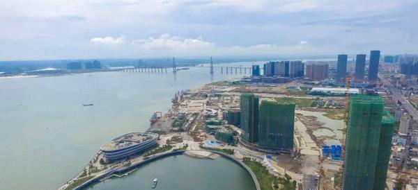湛江有多少人口_广东湛江雷州市北和镇 有多少人口