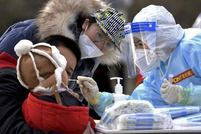 疫苗已开打,全球疫情还要多久才能控制住?