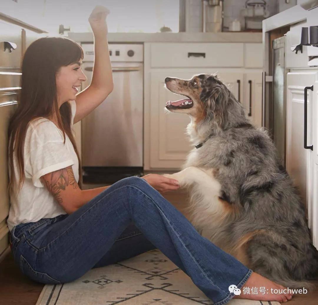 宠物零售商Petco上市:上涨63%,市值87亿美元