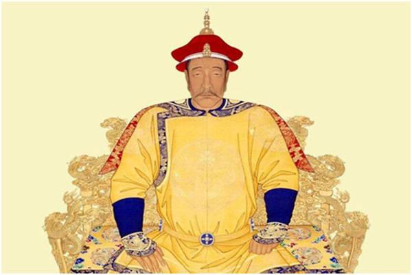 明朝灭亡清朝建立,这背后除了努尔哈赤外,还有一个更关键的国家