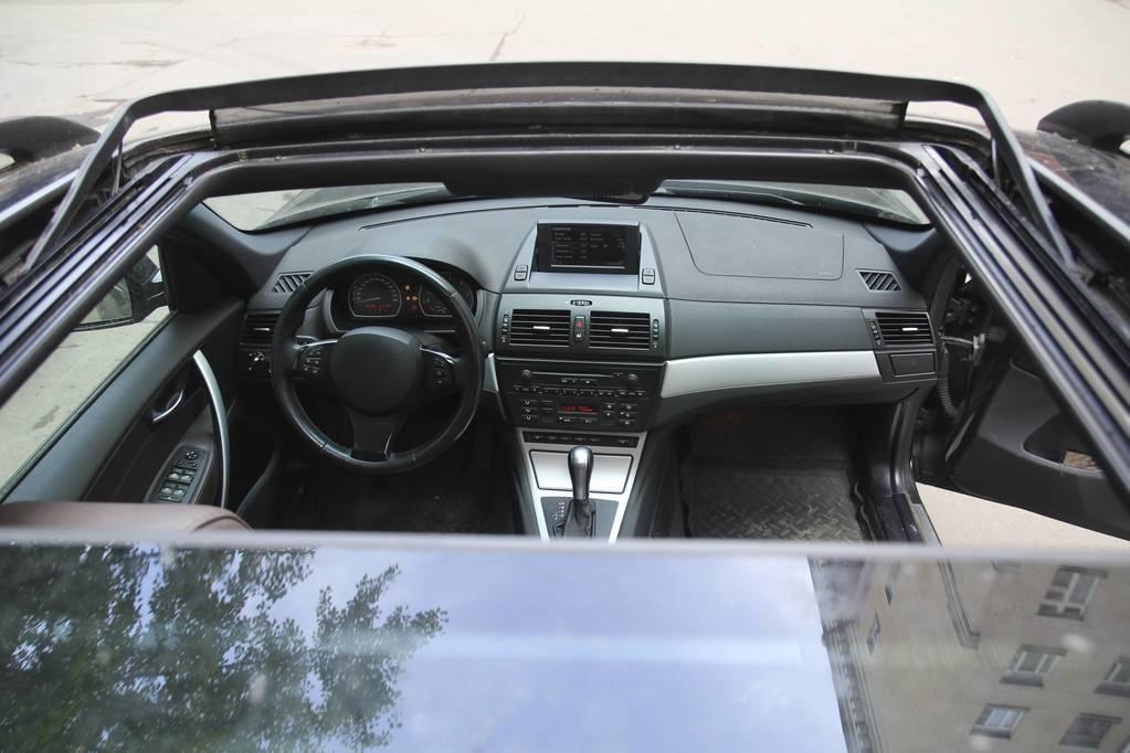 原装最便宜的中大型车,外形比较新颖,商务旗舰新标杆