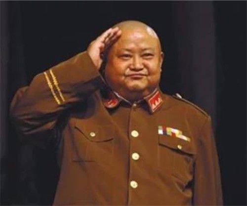 他曾2天毙伤2个日本将军,一生娶了40多个老婆,名字听着耳熟