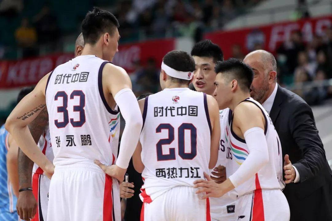 周六篮球赛事分析CBA:时代中国广州VS辽宁本钢 重心近30中25