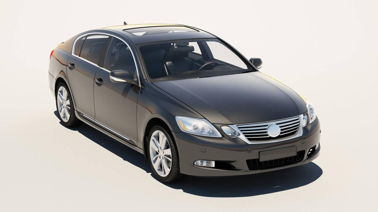 原装Zotye的新车,7万,开起来比著名的地图还刺激。还买帝豪吗?