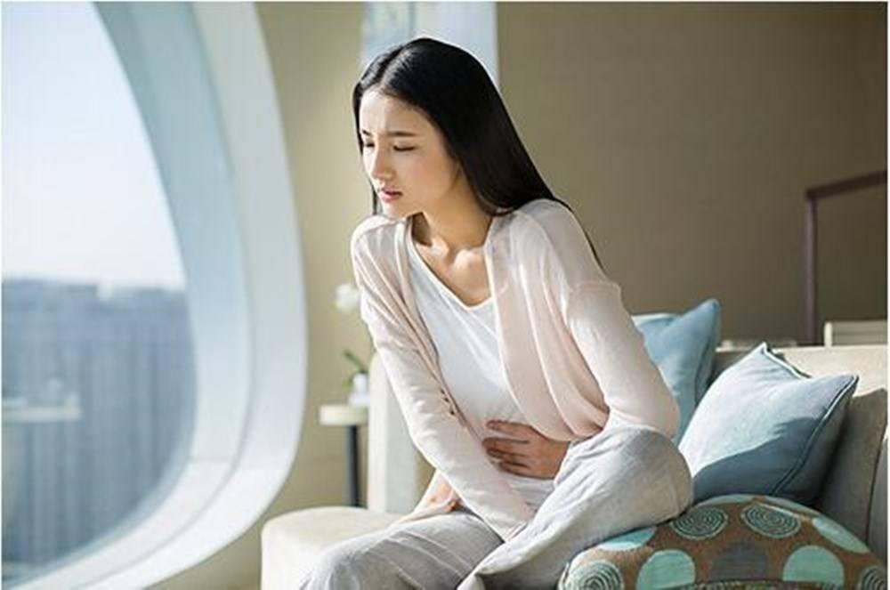 孕早中晚期准妈妈这些痛点,暗示胎儿发育好,不必过分焦虑