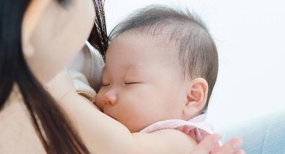 生完孩子后,什么时候可以碰凉水?或许不是30天那么简单