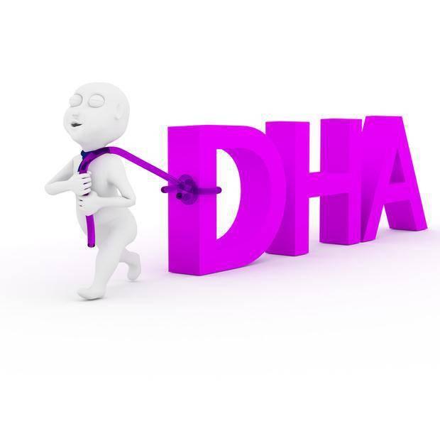 DHA真的很重要吗?宝妈应该如何给宝宝补充营养,宝妈要收藏起来