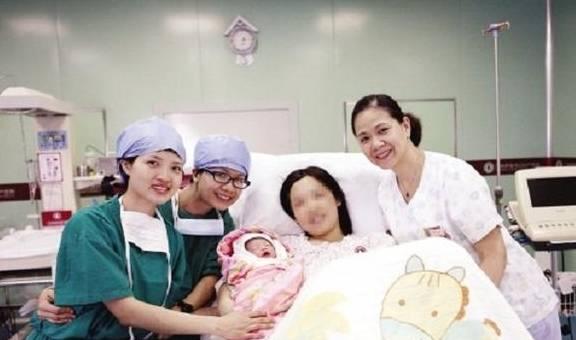 产科医生20年经验总结:分娩前24小时,多吃6种食物顺产会快很多