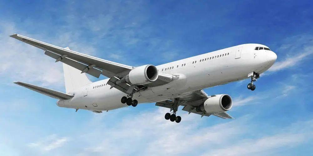 大韩航空/韩亚航空护航计划