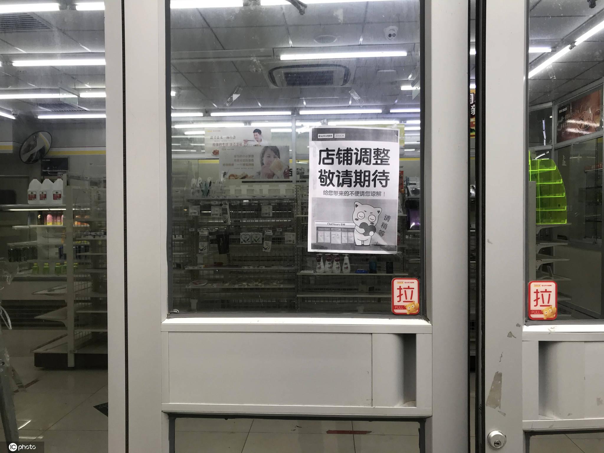 连连棋牌游戏官网手机版下载