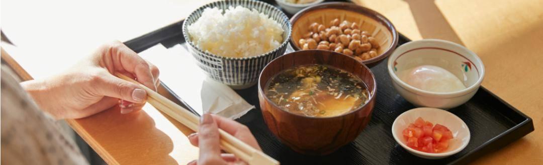 连日本人都嫌弃的国宝级美食,到底有什么好吃的?