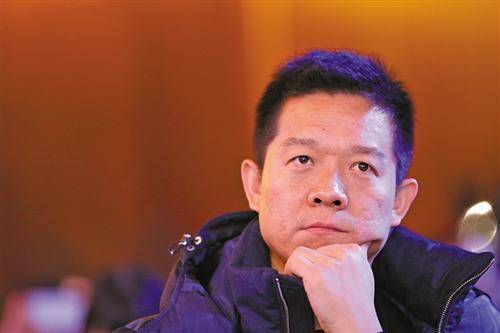 贾跃亭个人破产重组获美法院确认通过,有望6月初生效