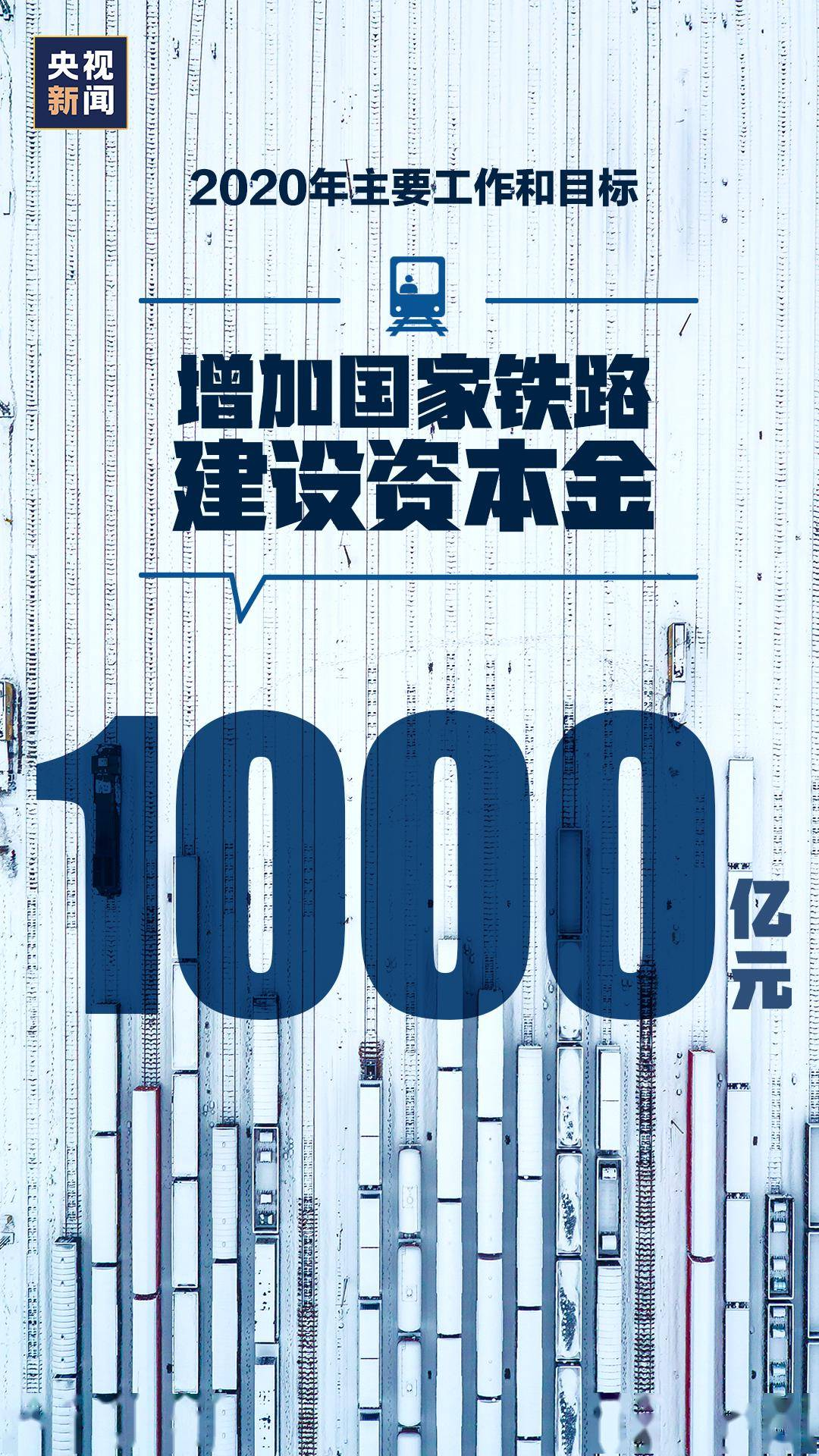 2020年上半年济南出生人口_2020年济南地铁规划图