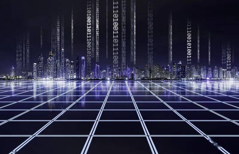 全国政协科协、科技界委员建言科技创新体系建设