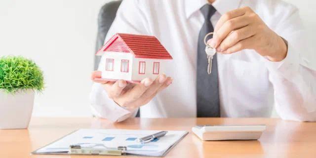 2020年买房,房子离这3个地方越近,未来越有升值潜力!