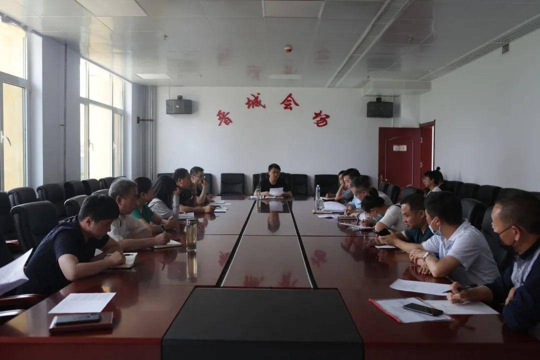 晋城6公司接受了采访。 晋城 小微企业