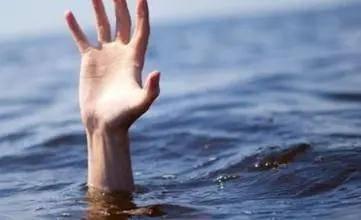 注意!官方公布新兴129处溺水点