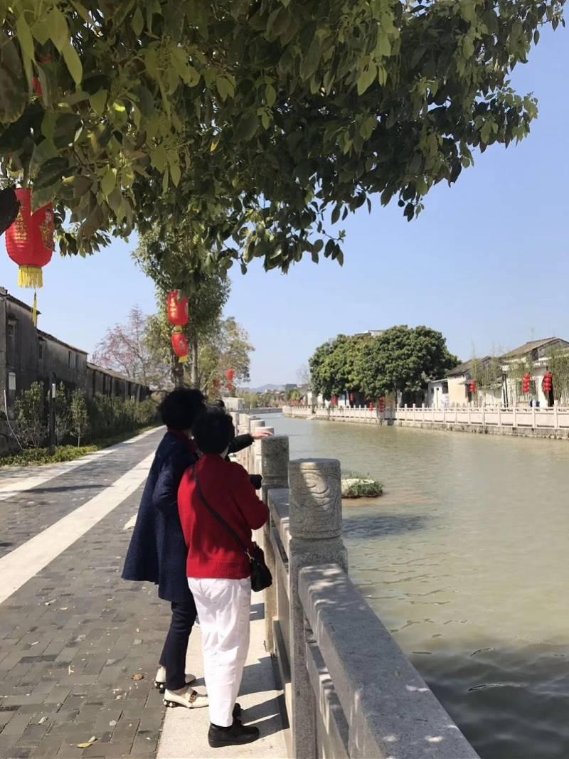你有創意,速來,中國南粵古驛道文化創意大賽開征了
