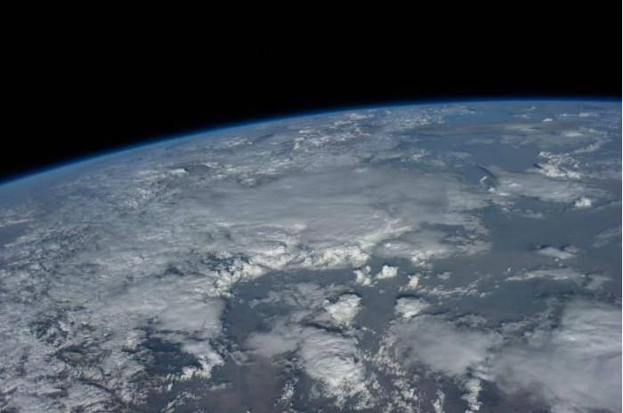 研究称3.6亿年前的大灭绝事件与臭氧层破坏有关