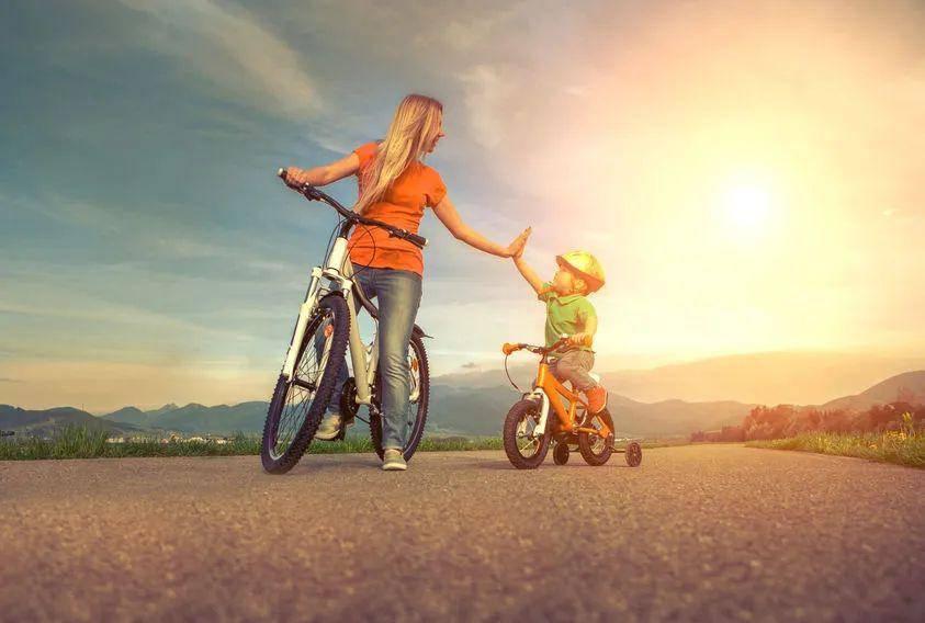 「防晒霜」如何为孩子选择和使用防晒霜?,