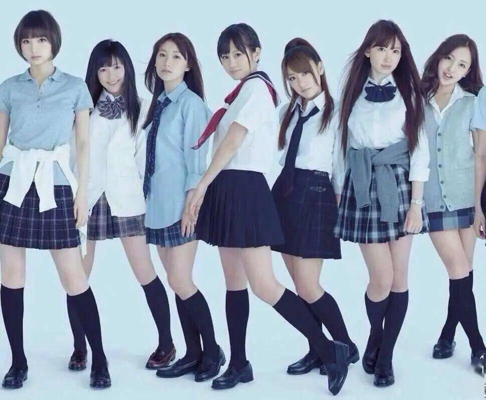 毕业渡边麻友因健康问题引退!原AKB48神7第一个退出娱乐圈!