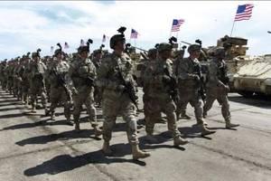 伊朗称逮捕了美国支持的恐怖组织头目