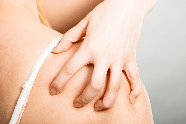 """宫颈癌来的""""悄无声息""""?医生: 身体早有提示,是自己没留心"""