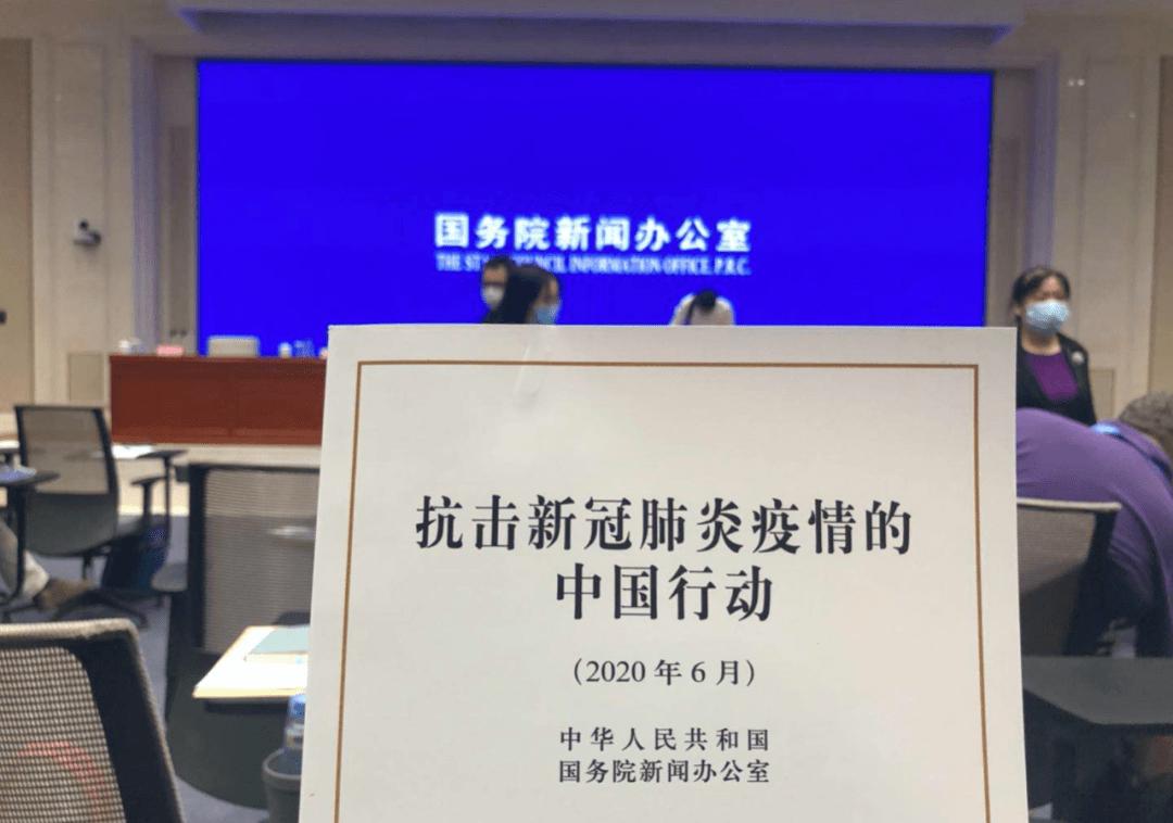 鹿邑新冠疫情最新消息_中国新冠疫情_新冠疫情防控标语