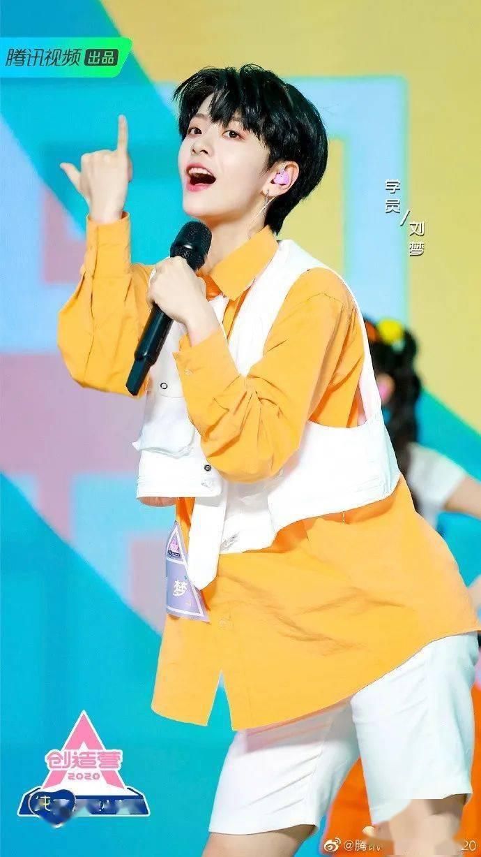 """""""从零做起""""的刘梦:不被外界干扰,愿为舞台做些改变"""