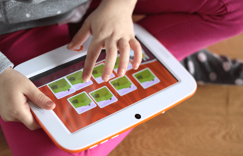 芬蘭兒童語言學習平臺Playvation獲70萬歐元種子輪融資