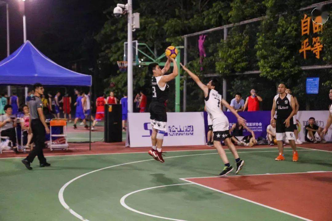 """【活动预告】永州市第一届篮球赛暨2020年全民健身中国梦·劳动美 """"城投杯""""篮球赛即将开赛"""