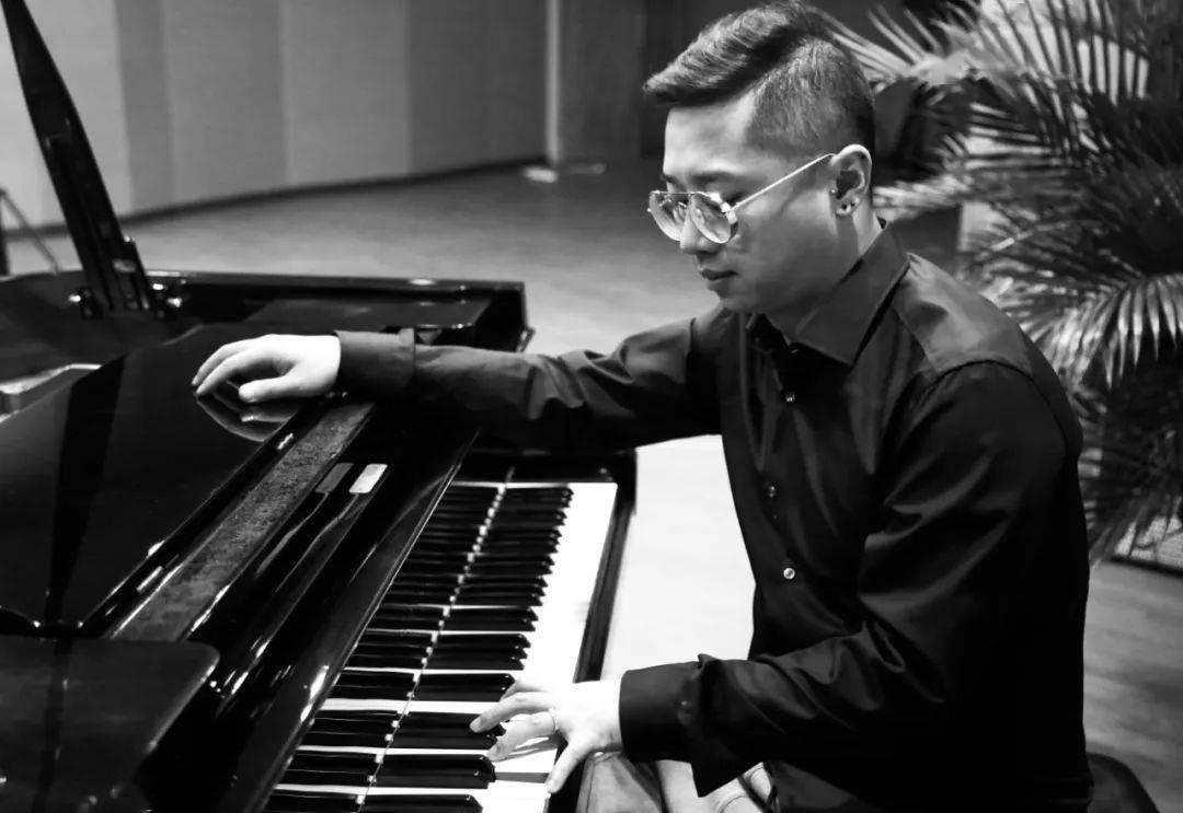 """【钢琴】标准级- 2020""""央音""""音乐教师专业水平岗位能力等级培训图片"""