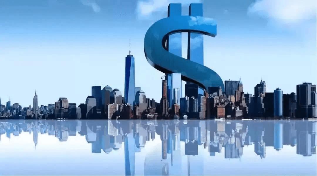 商铺投资回报率:卫辉建业·春天里   商铺投资回报率高,你