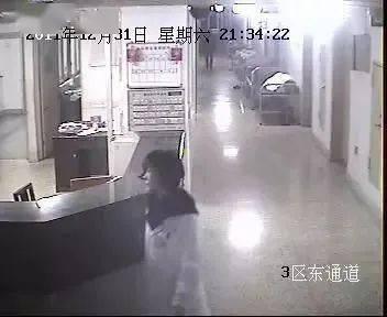"""【聚焦】8年煎熬,李建雪医生终于迎来了终审判决!""""福建孕妇医疗死亡案""""回顾..."""