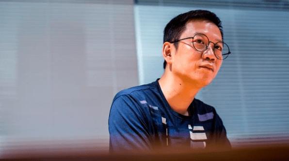 """""""中国最会赚钱的记者""""吴晓波的非常规暴富"""